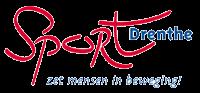 sportdrenthe-logo (1)