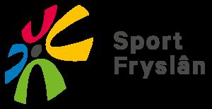 sportfryslan-logo