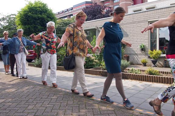 Uitgelicht: BIOR-projecten Groningen, Friesland En Drenthe