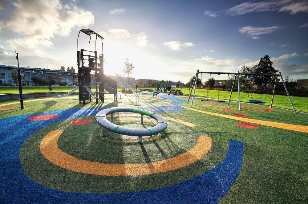 CORONANIEUWS: 'Mogen jongeren nu weer samen gaan sporten op het Cruyff court?'