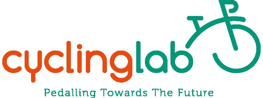 Cyclinglab_logo_1000px