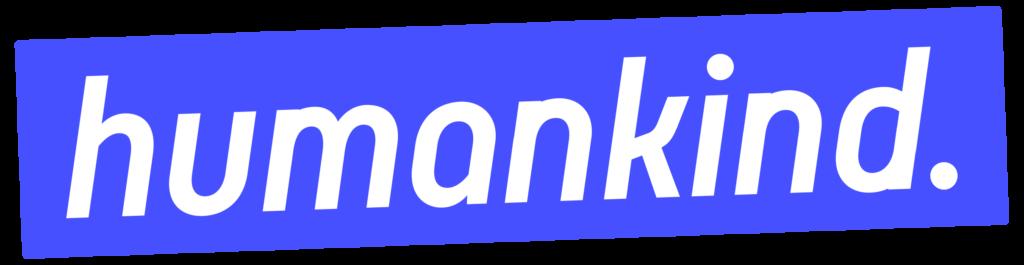 Humankind_logo_highres