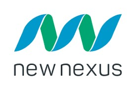 New Nexus