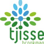 Tjisse Brookman Logo