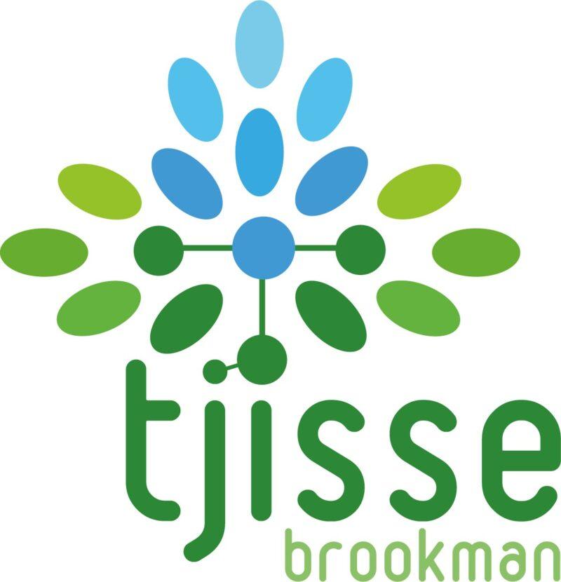 Welkom Tjisse Brookman als nieuwe partner!