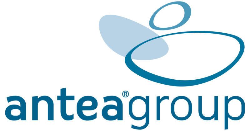 Welkom Antea Group als nieuwe partner!