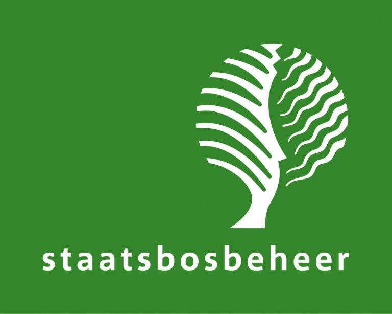 Staatsbosbeheer-beeldmerk-rgb (002)