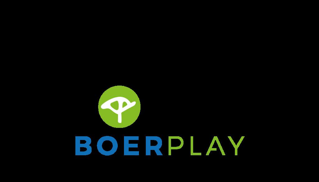 Boerplay