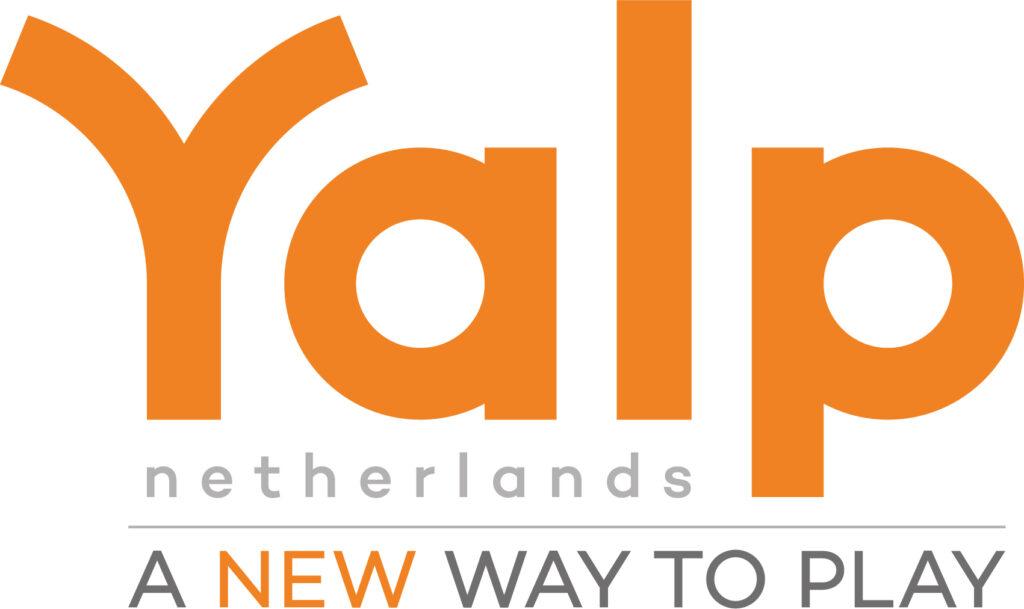 Yalp netherlands logo_CMYK logo + payoff