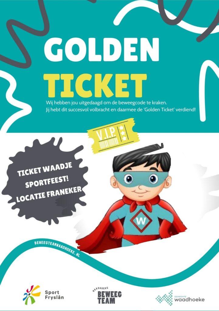 golden-ticket-franeker