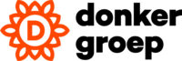 Donker-Groep-FCdef