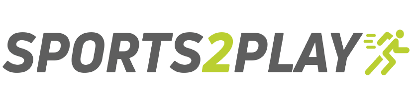 sports2play-logo