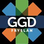 logo-ggd-fryslan